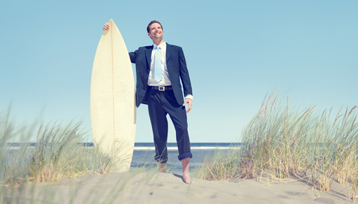 Free Business Apps to Fight the Summer Slump