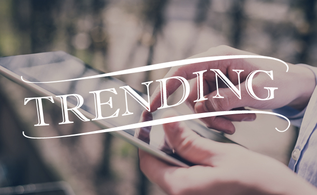 Latest Web Design Trends for Using Images