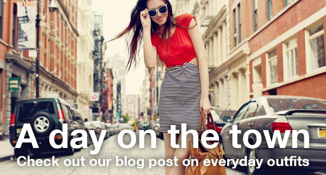 New blog post published