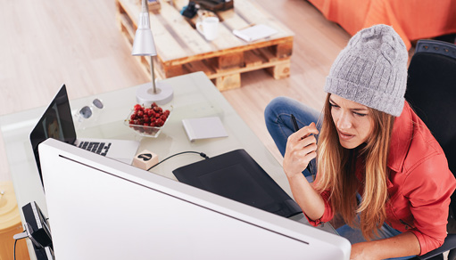 Checklist for Setting Up a Home-Based Business