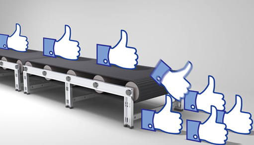 5 Quick Tips to Triple Your Facebook Posts' Reach