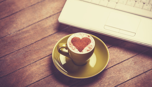 4 Social Media Campaigns That Put the Heart Back Into Marketing