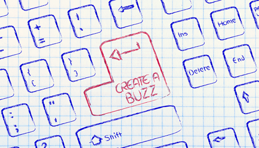 25 Buzzwords Every Social Media Marketer Should Know