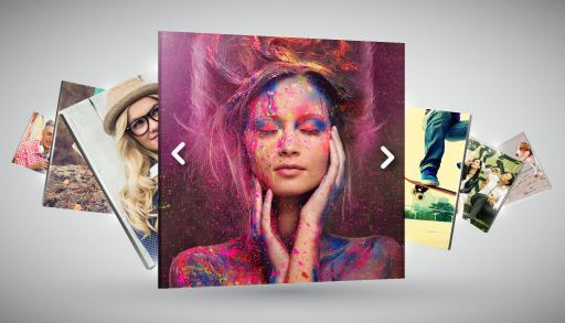 Slideshow Galleries - When, How and Why You Should Use Them