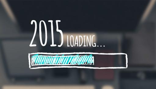10 Great Web Design Enhancements To Kick Off 2015