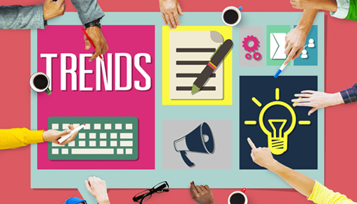 Further Your Brand: How To Engage With Trending Topics