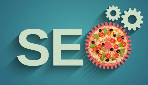 Tailor Made SEO Tips for Your Small Business