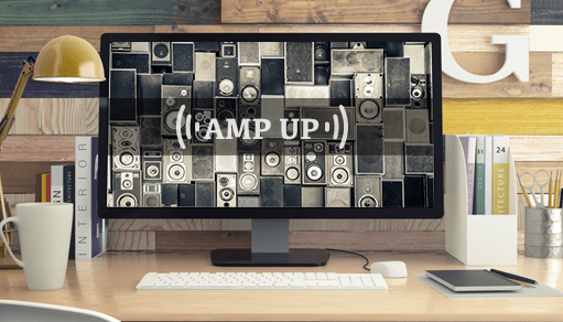 5 Tools Amp Up Your Website's Conversion