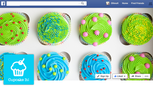 5 Clever Ways To Get More From Your Facebook Page Cover_featured