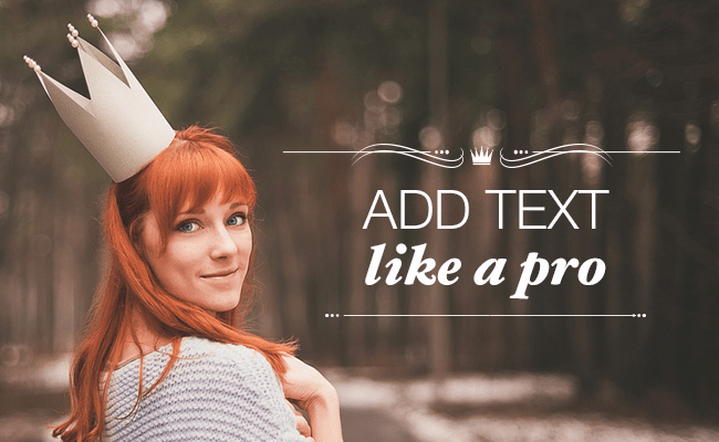 wix how to add google to your images