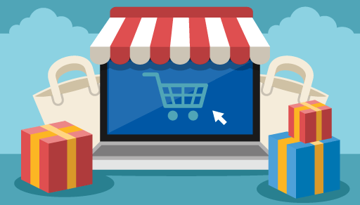 Best Pieces of Advice You've Never Heard for Starting An eCommerce Store