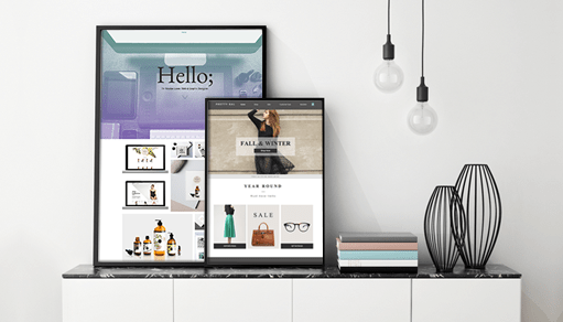 10 Free Creative Website Templates With Killer Design