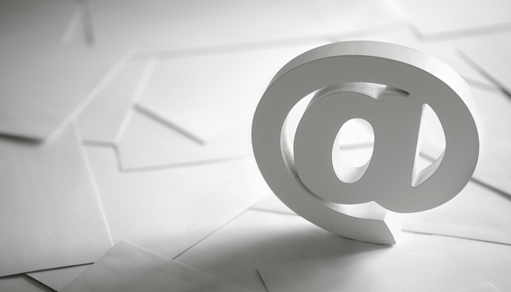 7 Formulas for Writing a Killer Email Subject Line
