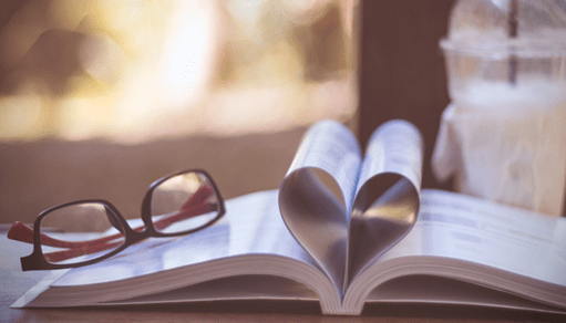 7 Surefire Hacks For Self-Publishing A Bestseller