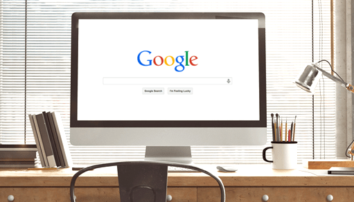 How to Make Sure Your Business is Found on Google
