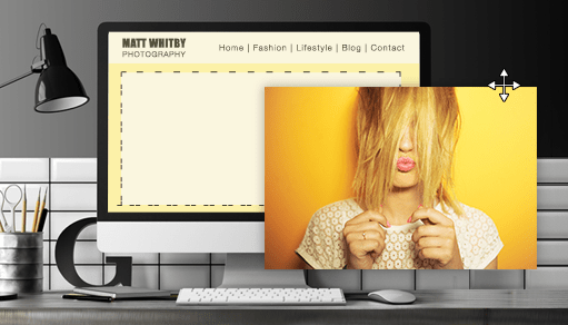 Adding Images to Your Website? One Big Rule You Must Follow