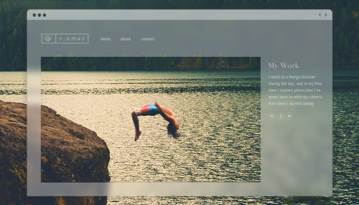 Proudly Introducing the Stunning New Wix Editor!