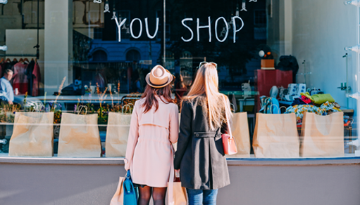 Put Your Local Business in the Spotlight for the Holidays