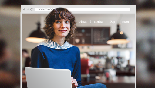 25 Easy To Add Features For A Standout Website