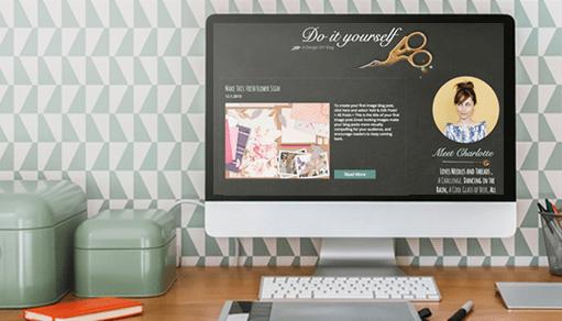 Wix Blogs