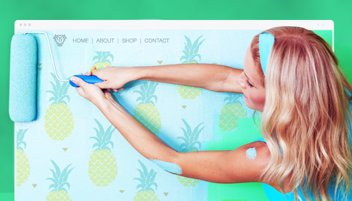 6 Websites We'd Love to See Redesigned in 2016