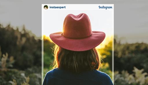 11 Hidden Treasures in Your Instagram Account