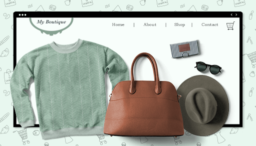 Which eCommerce Solution Should You Use? 5 Best Options