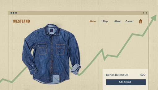 7 Must-Read SEO Tips for Online Stores