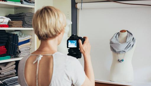 DIY Photography Hacks