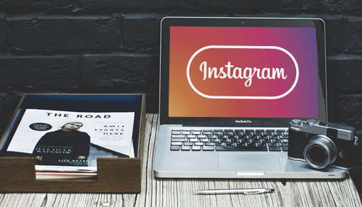 Ways to View Instagram Beautifully on the Web