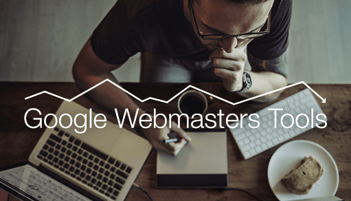 How to Connect Google Webmasters Tools and Get Insights