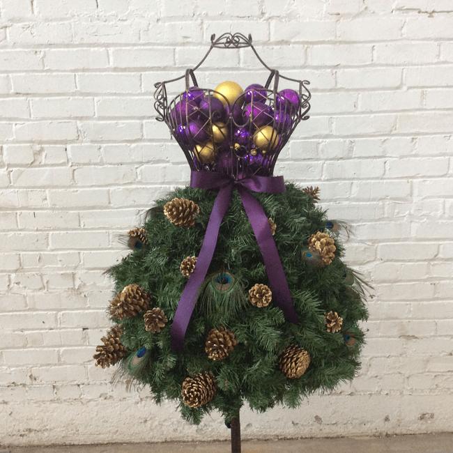 christmess dress