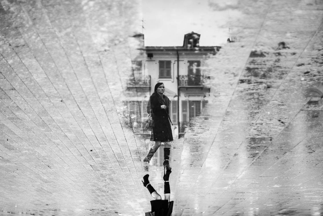 Julien Sanine Photography