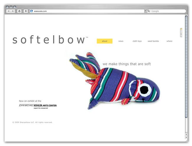 Toys Websites 58